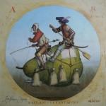 Les navigateurs poireux